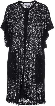 IRO Short dresses - Item 38579497