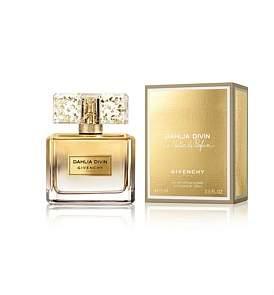 Givenchy Dahlia Divin Le Nectar De Parfum 75Ml