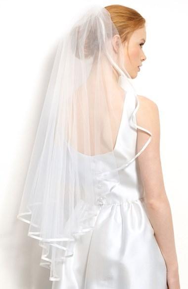 Nina 'Alexande' Veil
