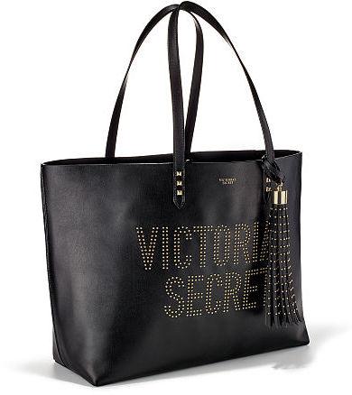 Victoria's SecretVictoria's Secret Tote