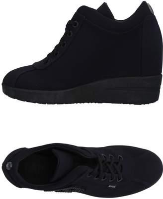 Ruco Line High-tops & sneakers - Item 11478402