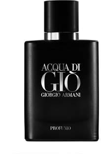 Acqua Di Gio Profumo Parfum Natural Spray 40ml