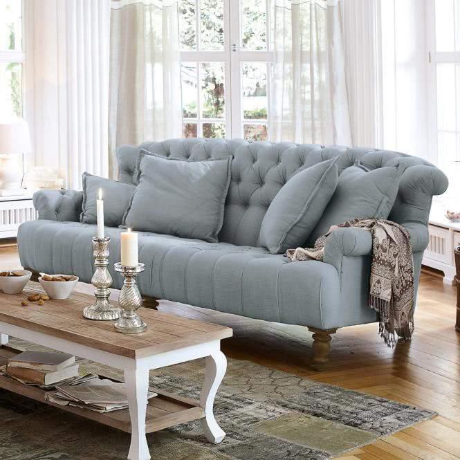 LOBERON Sofa Springfield Village