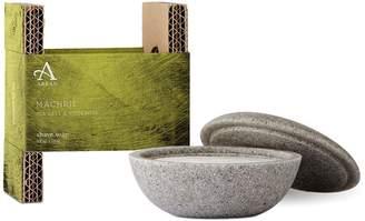 Arran Aromatics Machrie Shave Stone (including soap)