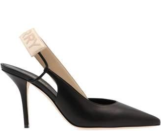 Burberry maria Shoes