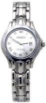 Aureole オレオール) 腕時計 超硬質合金ベゼル SW-431L-3 レディース