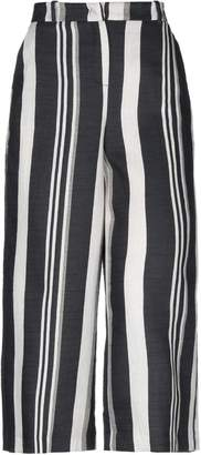 Kiltie Casual pants - Item 13256178HV