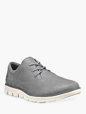 Timberland Oxford Shoes For Men ShopStyle UK