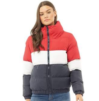 ae2ecc804a7 Brave Soul Jackets For Women - ShopStyle UK