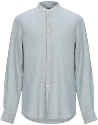 Xacus Shirts - Item 38610504KU