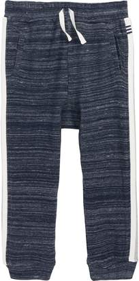 Splendid French Terry Jogger Pants