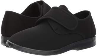 Foamtreads Isabel Women's Slippers