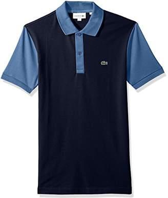 2ffff39e Mens Short Sleeve Color Block - ShopStyle