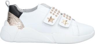 Colors of California Low-tops & sneakers - Item 11566897SL