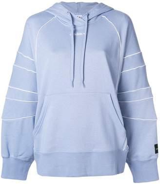 adidas EQT hoodie