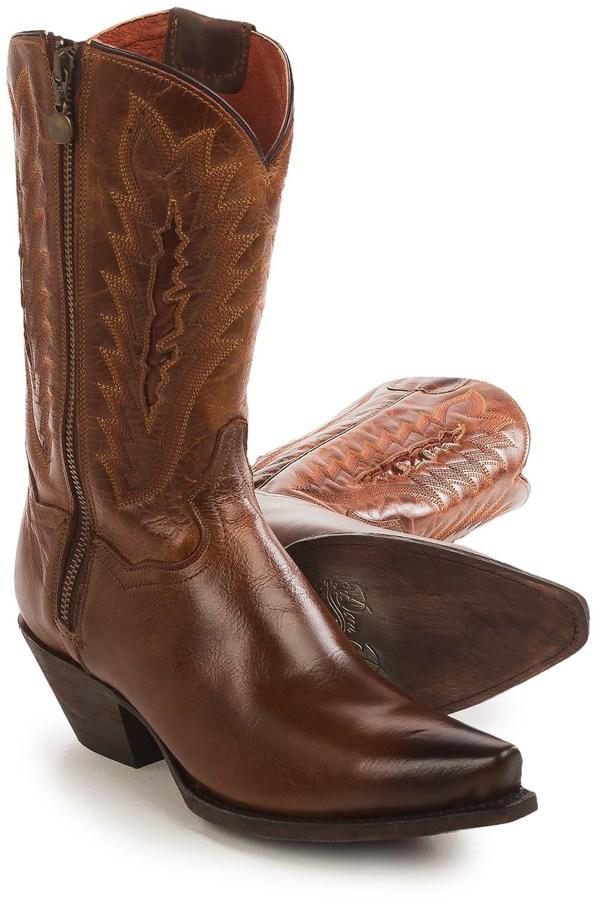 Used Cowboy Boots - ShopStyle Australia