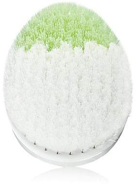 Clinique Clinique Women's Clinique Sonic System Purifying Cleansing Brush Head