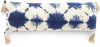 Amity Home Grady Oblong Pillow