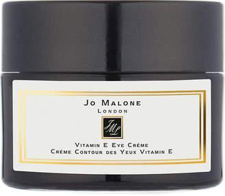 Jo Malone Vitamin E eye crème 15ml
