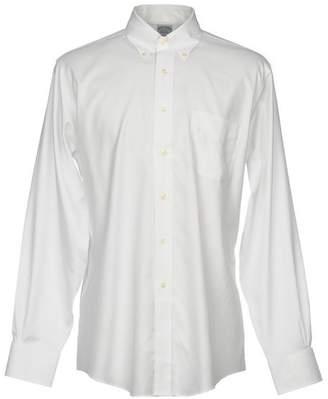 Brooks Brothers Shirt