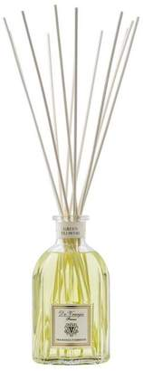 Dr.Vranjes Green Flowers Fragrance Diffuser 500ml