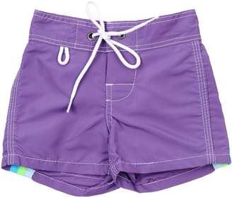 Sundek Swim trunks - Item 47213669XA