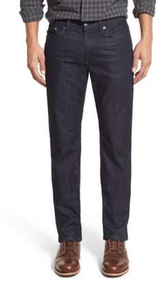 Joe's Jeans Brixton Slim Straight Fit Jeans