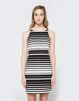 Farrow Westwood Dress