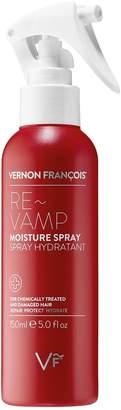 styling/ Vernon Francois - RE~VAMP Moisture Spray
