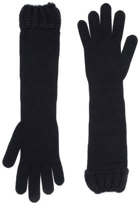Pennyblack (ペニーブラック) - PENNYBLACK 手袋