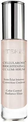 by Terry Cellularose® Brightening CC Lumi-Serum