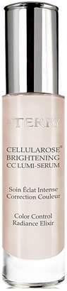 by Terry Cellularose® Brightening CC Lumi-Serum