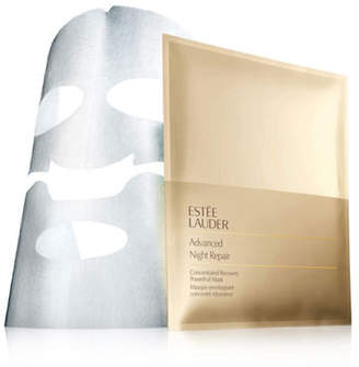 Estee Lauder Advanced Night Repair Concentrated Recovery PowerFoil Masks