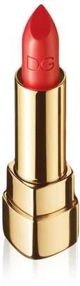 Dolce & Gabbana Make-up Shine Lipstick