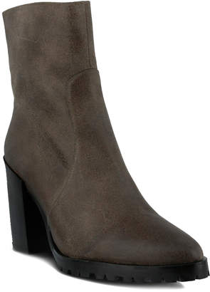 Azura Ranau Boot
