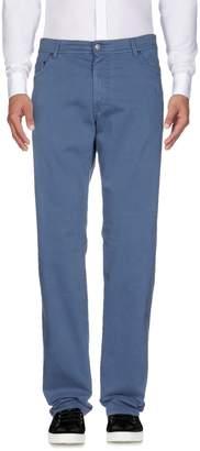 Harmont & Blaine Casual pants - Item 13022452WG