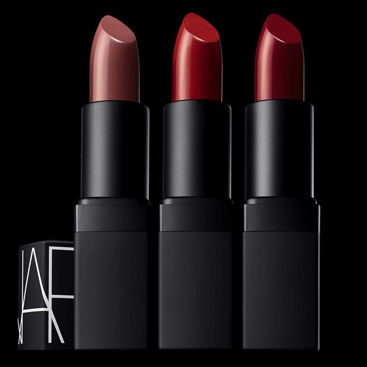 NARS NARS Mouth to Mouth Lipstick Set