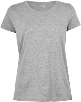 Vero Moda Joy Spicy O-Neck Top