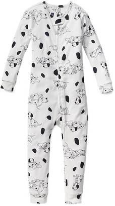 babyGap   Disney Baby 101 Dalmatians sleep one-piece $29.95 thestylecure.com