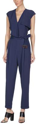 Richard Nicoll Jumpsuits