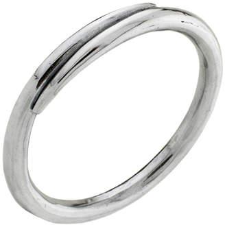 Manifest Design Special Edition Steel Men's Bracelet