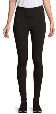 Copper Fit Pro Anywhere Leggings