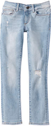 DL1961 Premium Denim Chloe Skinny Jean