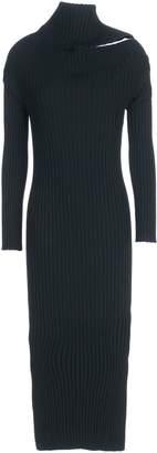Liviana Conti 3/4 length dresses - Item 34855760KB