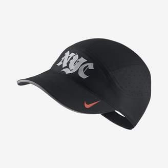 Nike Running Cap Tailwind