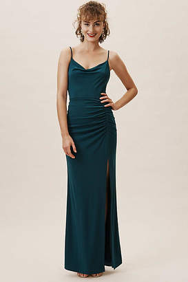 BHLDN Hillary Wedding Guest Dress