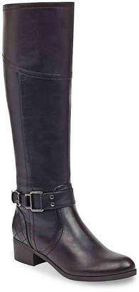 Unisa Tenna Riding Boot - Women's