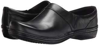 Klogs USA Footwear Mace Men's Shoes