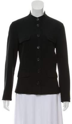 Max Mara 'S Casual Lightweight Jacket