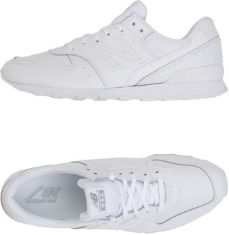 New Balance Low-tops & sneakers - Item 11466918JH
